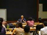 6月17日 慶應言語学コロキアム 所感