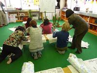 のしろ日本語学習会