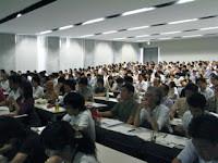 学習英文法シンポジウムのご報告と御礼