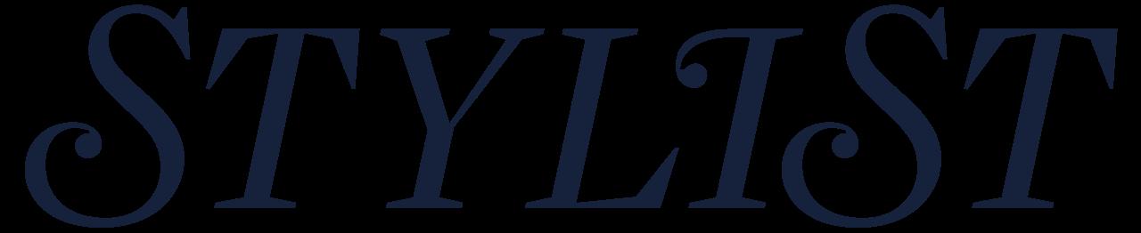 1280px-Logo_Stylist_edited.png