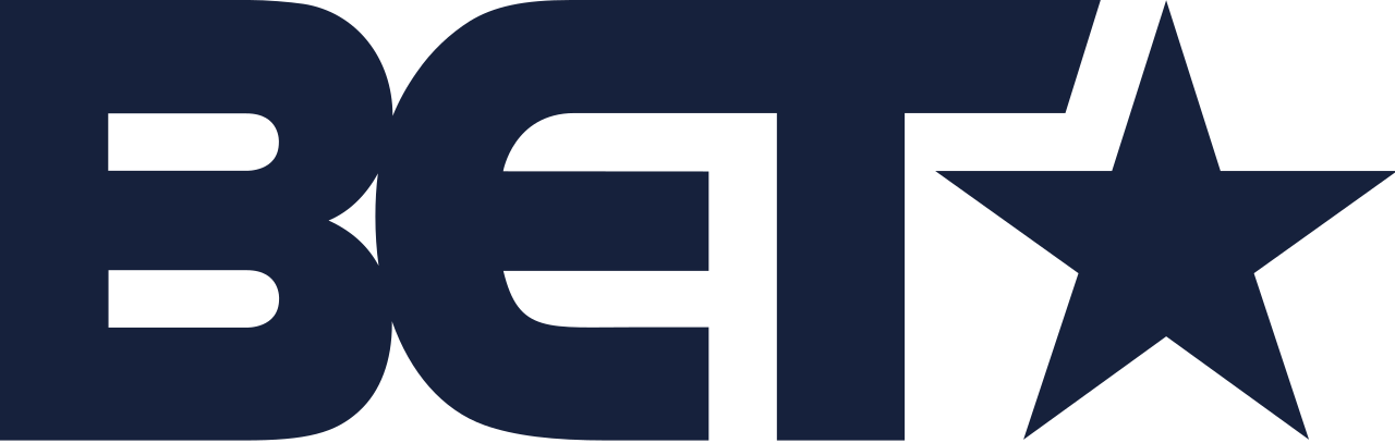 BET_Logo_edited.png