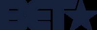 BET_Logo_edited.png