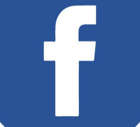 facebook-logo-png-5a35528eaa4f08_edited.