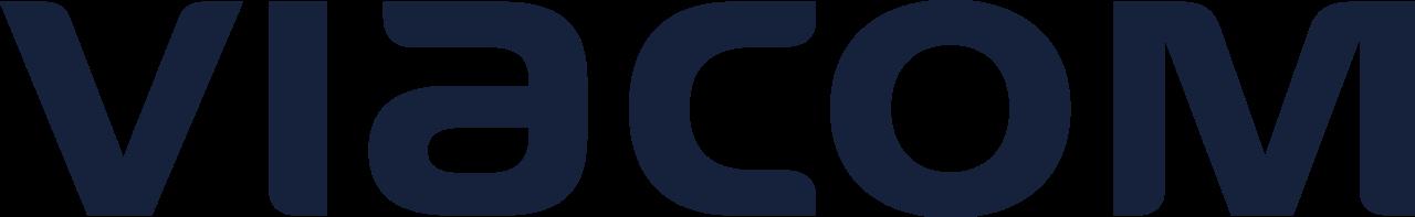 1280px-Viacom_logo_edited.png