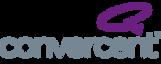 Convercent-Logo.png