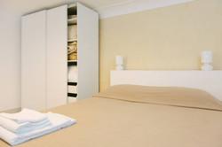 letto2_cortiletto