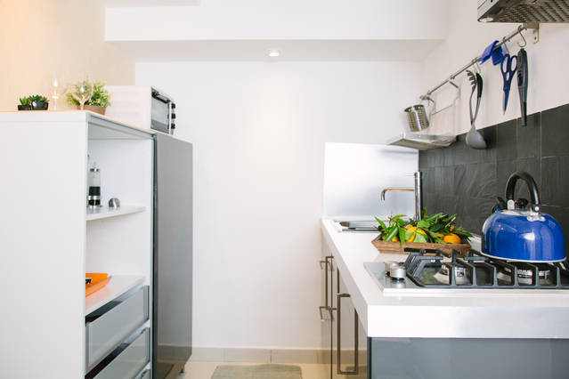 cucina_cortiletto