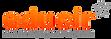 logo_educir01.png