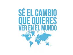 se-el-cambio-202020.png