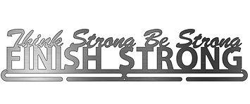Finish Strong 1.jpg