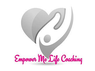 Empower Me Logo.jpg