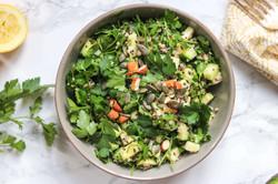 detox-salad-2