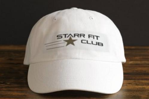 Starr Fit Club Fan Cap