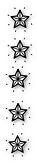 Screen Shot 2020-04-16 at 10.39.13 PM.pn