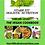Thumbnail: The Vegan Cookbook