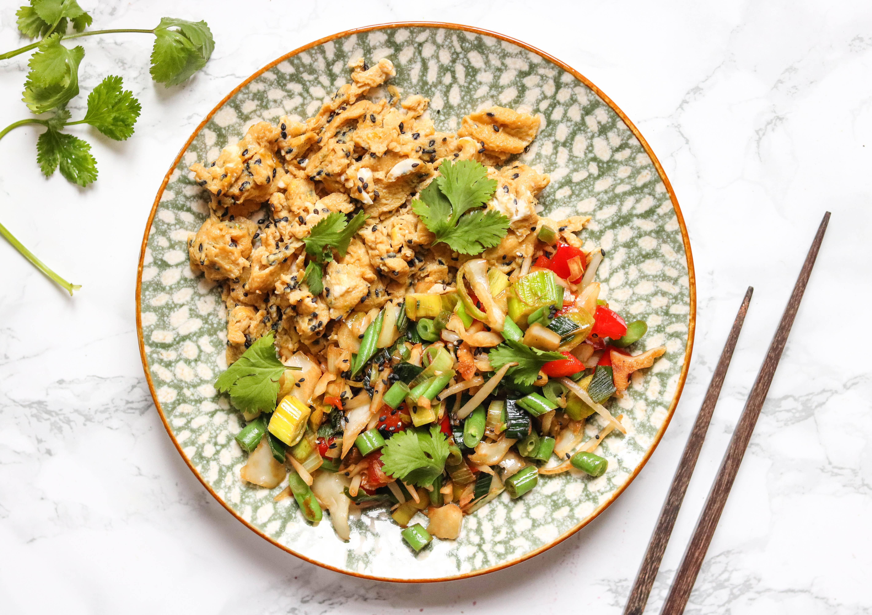 asian-scrambled-eggs-1