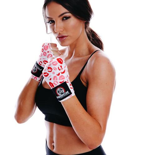 Boxing Basics Detailed