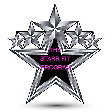 Starr%2520Fit%2520Logo_edited_edited.jpg