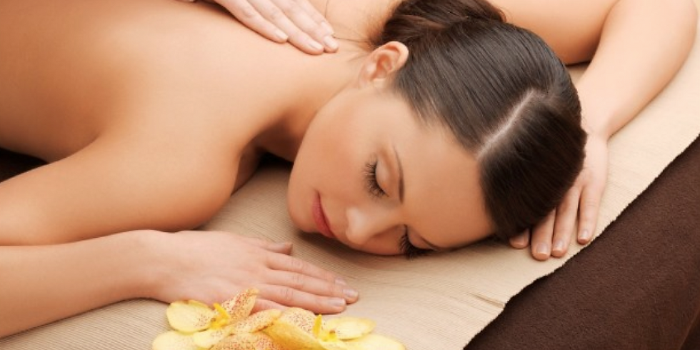 Improve Aches & Pains For Massage Therapy Clients