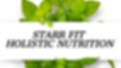 Starr Fit Nutrition Rectangle.png