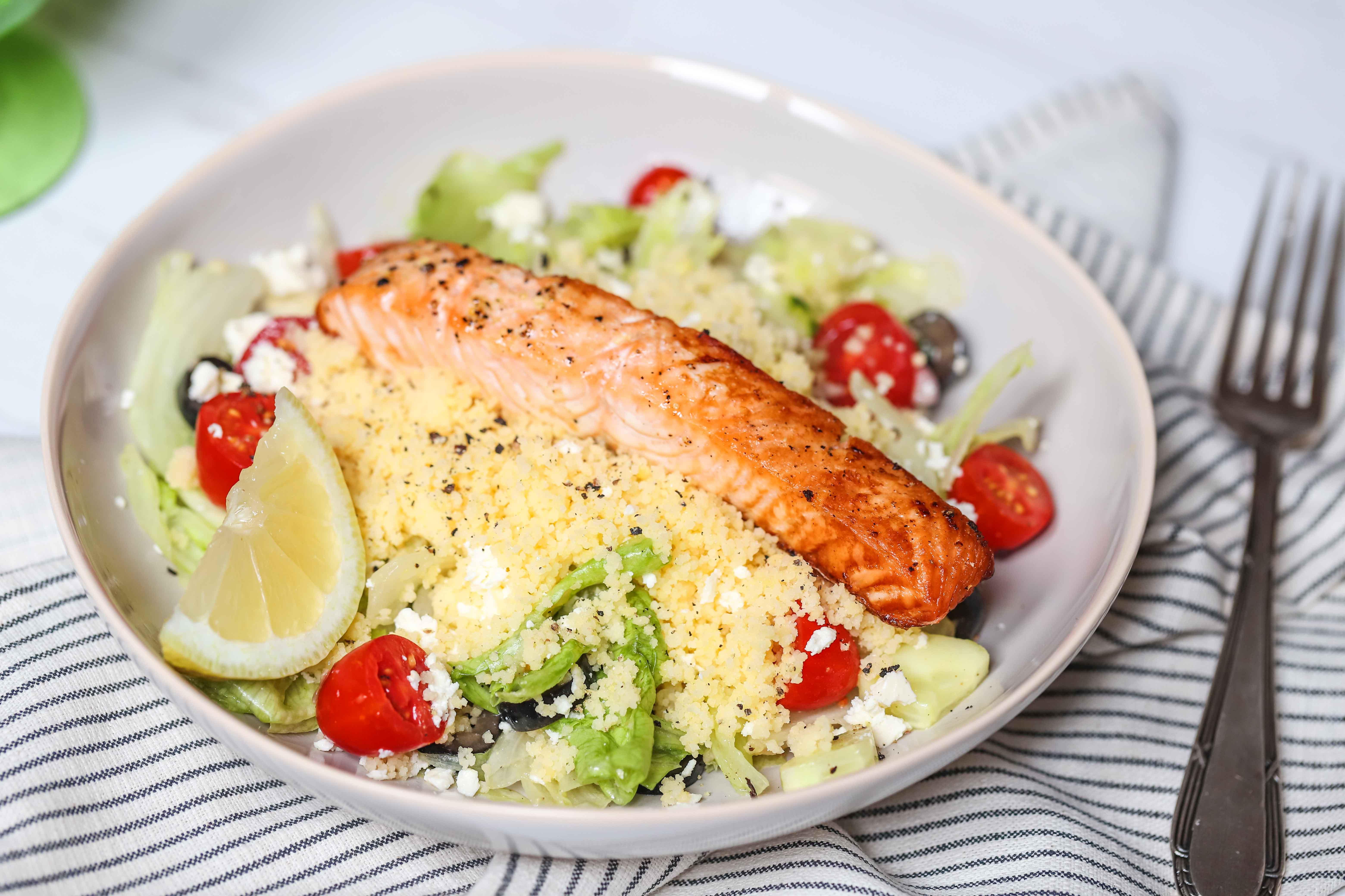 salmon-couscous-salad-1