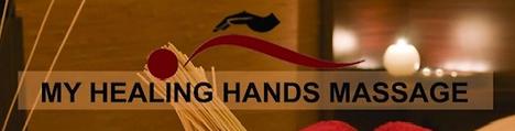 MHH Logo.png
