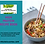 Thumbnail: High Protein Recipes Book