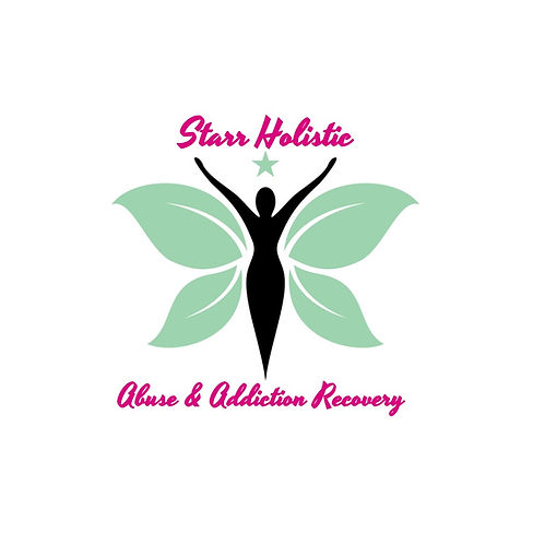 Abuse-Addiction Logo.jpg
