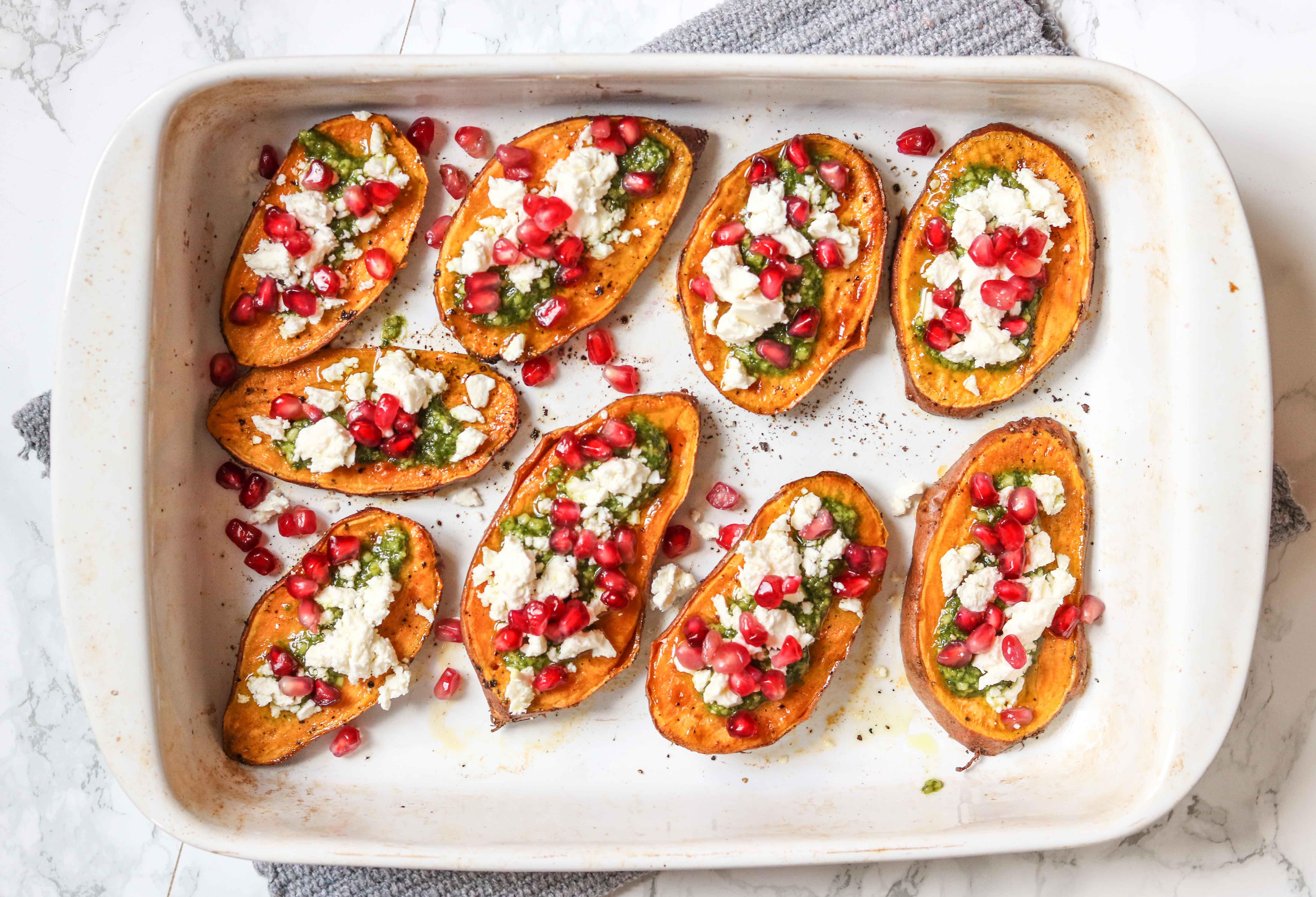 baked-sweet-potato-pesto-2