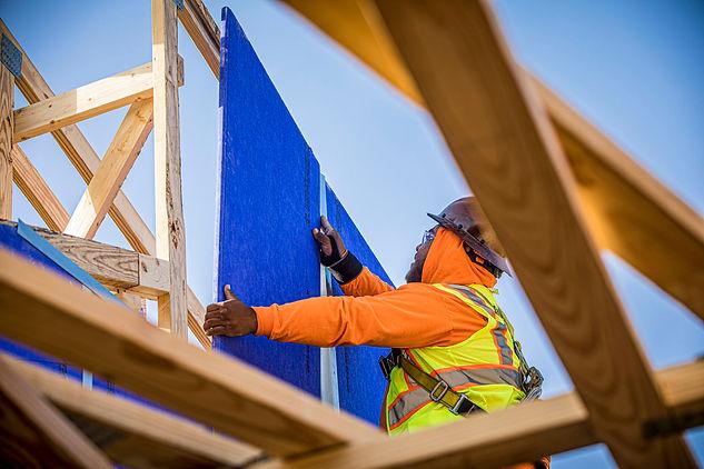 10-12-20 Builders First Source 0399.jpg