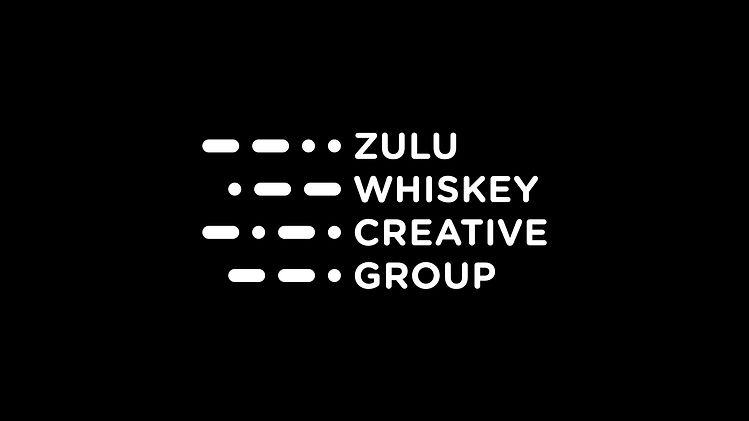 Logo_ZWCG_White.jpg