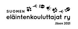 suomen_elaintenkouluttajat_jasen2021_val