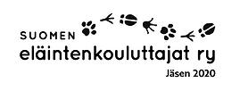 suomen_elaintenkoulututtajat-logo_jasen2