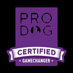 PDT-Logo-Certified-Purple_1.png