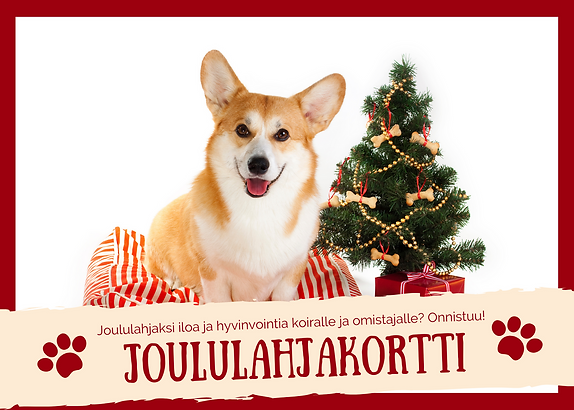 Joululahjakortti.png