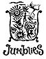 Jumblies Theatre Logo.png