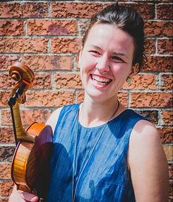 Lea Kirstein