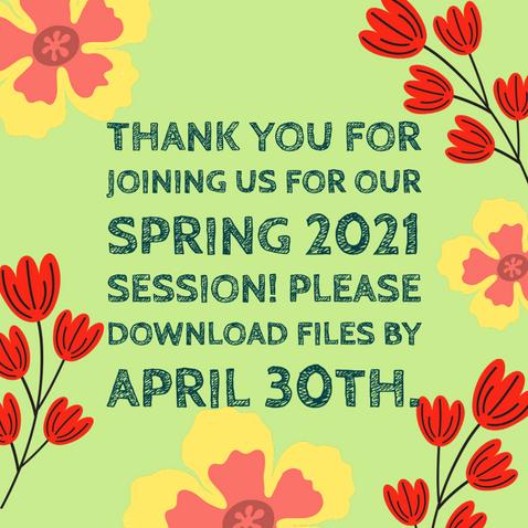 Spring Reminder.png