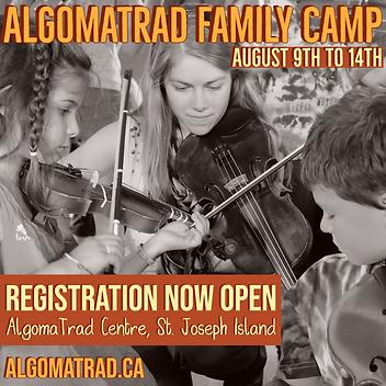 AlgomaTrad Registration 2021 Copy.png