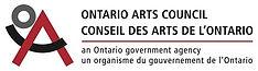 Ontario Arts Council Logo.jpg