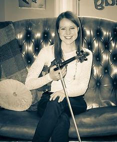 Alanna Jenish