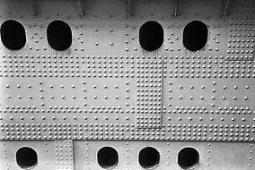Schiffswand.jpg