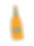 champagne bottle-12.png
