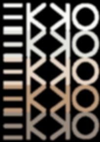 EKKO logo all colours-01.png