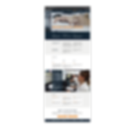 Arraco pages mockups-03.png