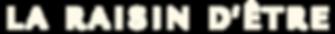 RdE logo white-14.png