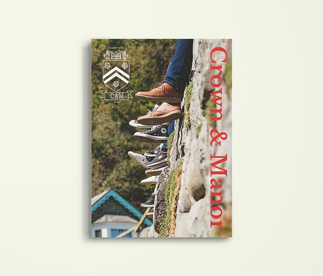 Brochure1 (1).png