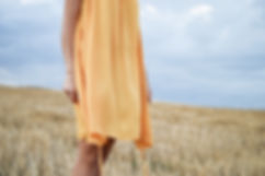 tamara-bellis-125877-unsplash.jpg