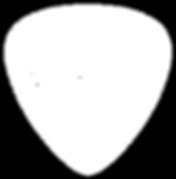 VTV transparent logo-02.png