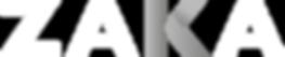 Zaka logo white.png